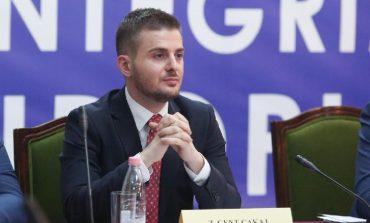 PAKTI ME UNIVERSITETIN/ 12 vende pune të lira në Shërbimin Diplomatik, Cakaj: Ja kriteret dhe pozicionet