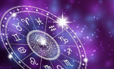 """''JENI AFËR REALIZIMIT TË ËNDRRËS""""/ Meri paralajmëron këtë shenjë horoskopi"""
