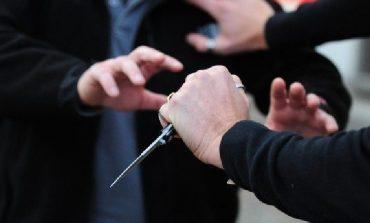 TRONDITET DIBRA/ Sherri natën në lokal, dy vëllezër vrasin 29-vjeçarin. Policia jep detajet e krimit