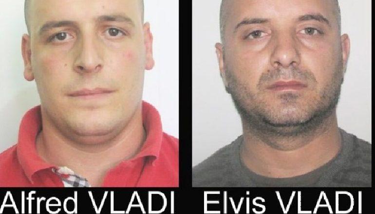 """""""TOYOTA AURIS""""/ Mbyllen hetimet për 3.4 mln euro në dy makinat, ja cfarë vendosi prokuroria"""