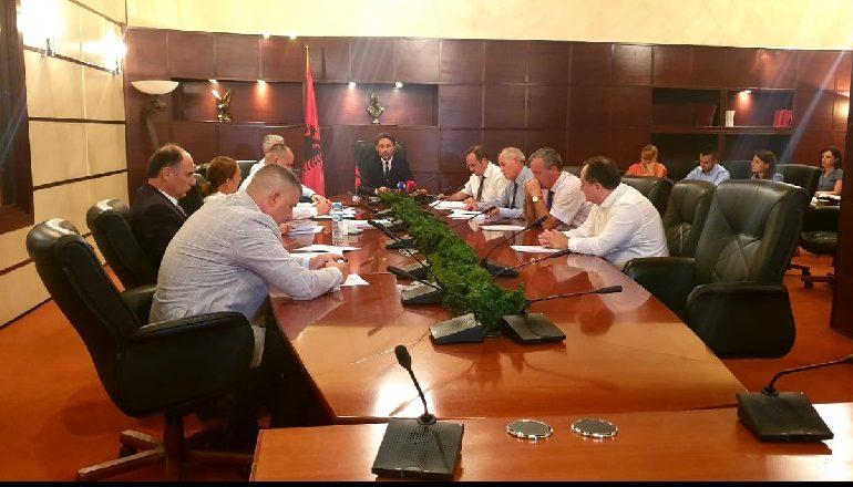 GATI NGRITJA E SPAK/ Ibrahimi: Kandidatët në fazat finale të vettingut