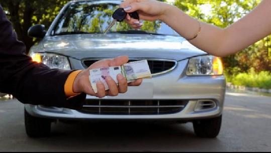 STOP MASHTRIMEVE! Lajm i mirë për të gjithë ju që doni të blini makinë, ja si mund të kontrolloni çdo gjë mbi atë që pëlqeni (VIDEO)