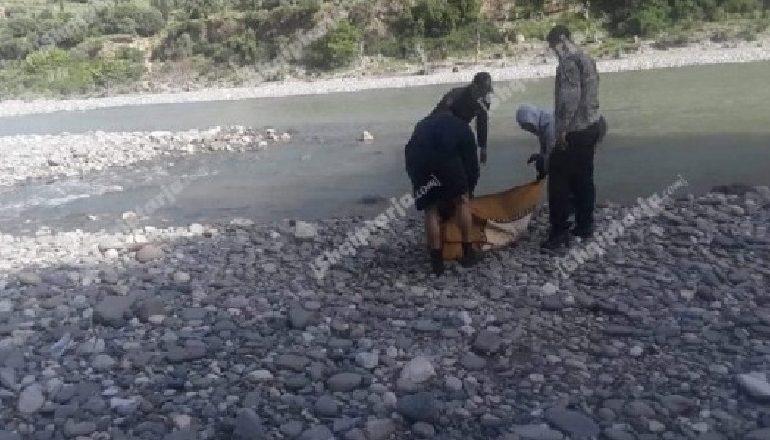 E RËNDË NË BULQIZË/ Gjendet e mbytur në lum një 32-vjeçare