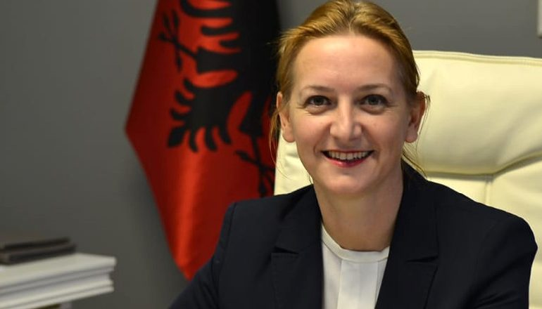 RRITE PUNËSIMI/ INSTAT publikon shifrat, Denaj: Politikat nxitëse dhanë efekt