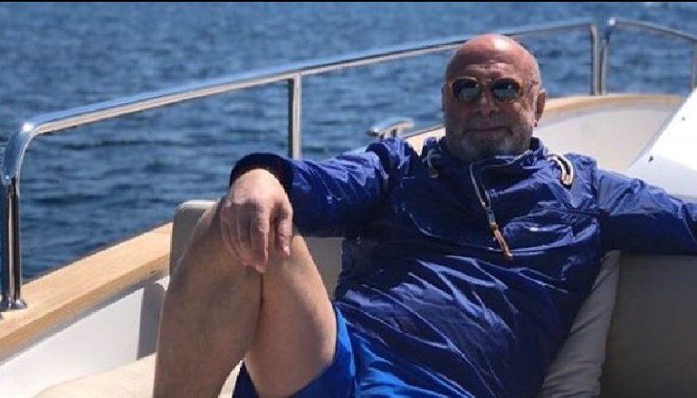 ZHDUKJA MISTERIOZE E TURKUT/ Në hetim edhe pronari i jahtit luksoz (DETAJE)