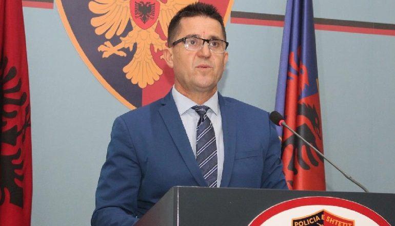 ANTI-INFORMALITET/ Krimi Financiar bën bilancin: 39 të arrestuar, 1764 biznese në 'sitë', gjoba e procedime