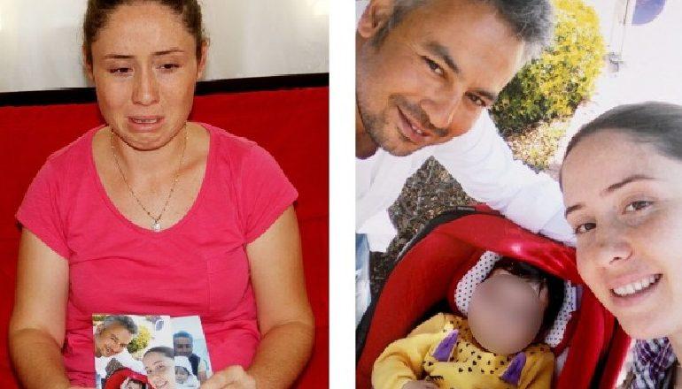MISTERI I JAHTIT/ Flet gruaja e kapitenit turk: Telefonata e fundit ishte në 4 shtator, ja çfarë më tha