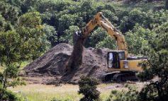 MISTERI NË MEKSIKË/ Zbulohet varri masiv, 44 trupa të copëtuar në 199 çanta të zeza