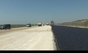 NË NJË LINJË ME BE-në/ Brukseli i hap rrugë Korporatës së Investimeve në Shqipëri