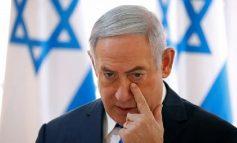 """ZGJEDHJET NË IZRAEL/ """"Djali i artë i politikës"""", Benjamin Netanyahu, drejt një mandati të ri"""