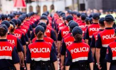 HAPET GARA PËR POLICËT EKSELENTË/ 246 studentë për 100 vende pune. Çfarë duhet të dinë aplikantët