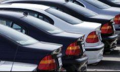 KOSTOT QË DUHEN PAGUAR/ Nis çregjistrimi I automjeteve online