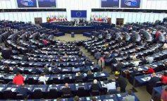 BREXIT/ Parlamenti europian: Boris Johnson ka punuar shumë gjatë viteve të fundit për të projektuar...