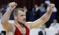 PJESË E BAJRAVE/ Ish-rekordmeni i mundjes Elis Guri dështon në tentativën e radhës për të dalë nga burgu