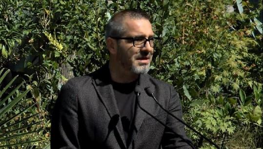 """""""DY VITE HESHTA NË RESPEKT TË DREJTËSISË""""/ Saimir Tahiri: Shushunja e gjarpërinj s'mu ndanë por karroca e prishur u ndal"""