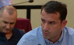 TËRMETI/ Rama: Ku është kryetari i bashkisë së Tiranës, mund ta shtyjmë atë ditën pa makina?
