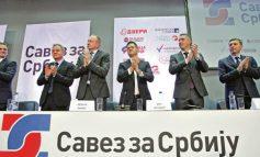 KRIZA NË SERBI/ Opozita vendos bojkotimin e zgjedhjeve të ardhshme