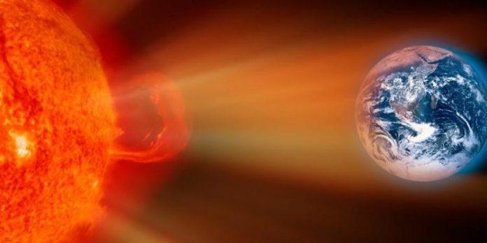 ALARMI/ Nga data 27 deri në 29 shtator, një valë e nxehtë pritet të prekë Tokën