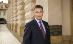 """""""JAM I GATSHËM...""""/ Ministri i Jashtëm i Çekisë: Nuk ka asnjë arsye për të tërhequr njohjen e Kosovës"""
