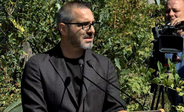 ATË E VENDOS VETËM UNË/ Tahiri flet për rikthim në PS: Vendimi për mua nuk do të thotë se dështoi Reforma në Drejtësi