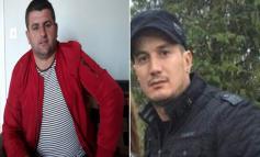 EKZEKUTIMI I PËR NJË VEND PARKIMI/ Si u riciklua një vrasës nga organet e drejtësisë shqiptare