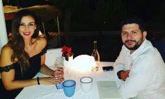 ''FORMULA SEKRETE''/ Ermal Mamaqi zbulon zgjidhjen për një martesë të lumtur