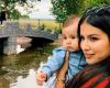 ZËRI 7 MUAJSH/ Elita Rudi tregon planet për fëmijën e dytë