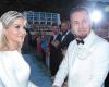 I ÇOI FTESË POR NUK I SHKOJ/ Kush është VIP shqiptar që nuk u paraqit në dasmën e Bleros?
