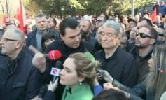 """""""NUK IA DOLËN DHE NEGOCIATAT DO HAPEN""""/ Sekretari i PS ironi me opozitën: Hajde e mos i besoni po deshët më 19 tetor, kur..."""