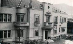 RETROSPEKTIVE/ Rikthimi pas 80 vjetësh i Bashkisë së Korçës