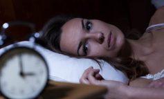 DUHET TA DINI/ Ja pse ju del gjumi në të njëjtën orë çdo natë