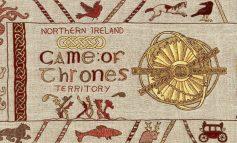 """SERIALI QË BËRI NAMIN/ E gjithë historia e """"Game of Thrones"""" në një sixhade"""