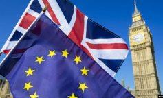 BREXIT/ BE dhe Britania pajtohen që të vazhdojnë bisedimet