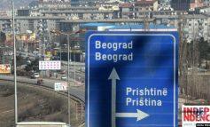 ZGJEDHJET/ Cili nga kandidatët për kryeministër do të bisedojë me Serbinë dhe në ç'mënyrë?