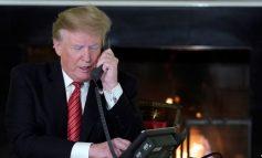 ZGJEDHJET AMERIKANE/ Biseda Trump-Zelenskiy, në qendër të polemikave