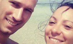 """""""NUK KISHTE MJETE...""""/ E fejuara e turistit italian që vdiq pas aksidentit në Shqipëri: Ekipi i shpëtimit mbërriti vonë"""