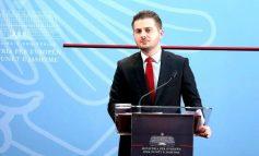 PROBLEMET ME SHËRBIMET/ Apeli i Cakajt: Denonconi abuzimet në Ambasada, ja aplikacioni (FOTO)