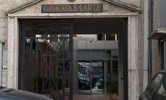 BLLOKIMI I GJYKATËS SË LARTË/ Strasburgu pranon padinë e të dënuarit përjetë