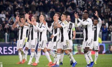 """NË KRIZË TË THELLË REZULTATESH NË PREMIER/ """"Djajtë e Kuq"""" kërkon lojtarin tjetër të Juventus..."""