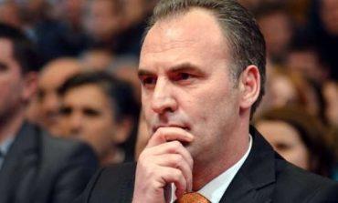 SULMON KURTIN/ Limaj: Për 15 vite ka sharë të tjerët, s'e kemi luksin ta bëjmë kryeministër