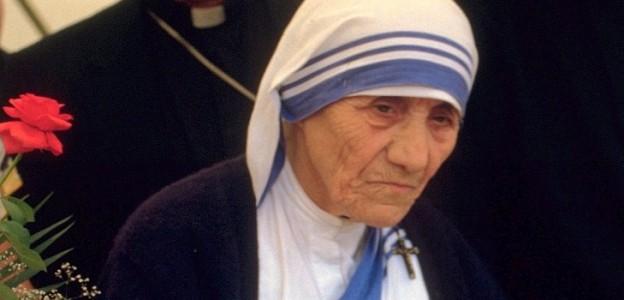 NË 5 SHTATOR/ Koncert për Nënë Terezën në Piana degli Albanesi