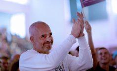 """""""NUK MË REGJISTROJNË VAJZËN NË SHKOLLË...""""/ Rama i zgjidh hallin qytetares pas SMS-së (FOTO)"""