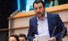 ITALI/ Salvini propozon zgjedhje të drejtpërdrejta për kreun e shtetit