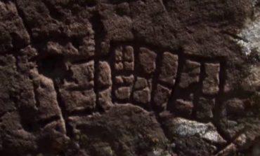 U GJET NË FSHATIN SHQIPTAR/ Çfarë simbolizon piktura 4 mijë vjeçare