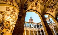 NGA BOLONJA NË HARVARD/ Universitetet më të bukura në botë (VIDEO)