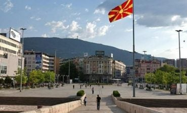 INTEGRIMI NË BE/ Athina: Shqipëria dhe Maqedonia e Veriut, jo të ndara