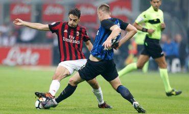 FORMACIONET E MUNDSHME/ Ja si mund të rreshtohen Milani dhe Interi në derbi (FOTO)