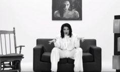 NJË TJETËR HIT/ Ronela Hajati publikon këngën e re ''MVP''