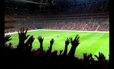 JA KUSH E FITON/ Shpallet goli më i bukur i javës në Champion