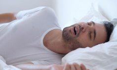 SHKENCËTARËT TREGOJNË ARSYEN/ Ja pse burri juaj bie në gjumë burri juaj menjëherë pas seksit